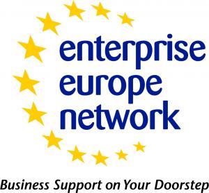 Logo_EEN_EN