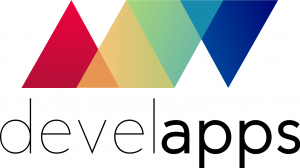 logo_develapps_HD_white